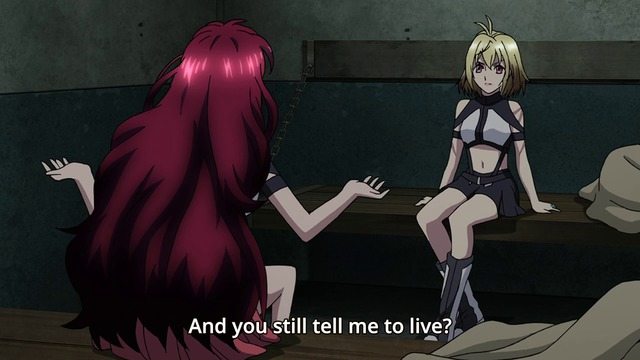 cross_ange_09_10_19