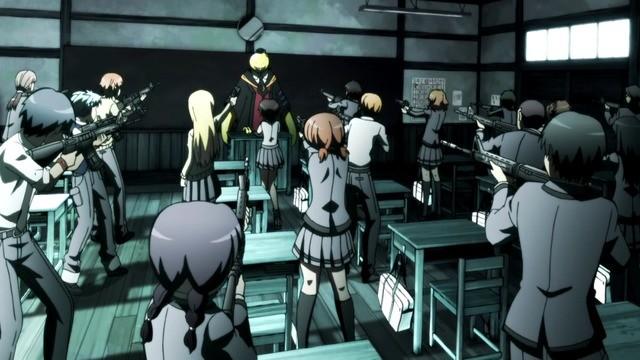 assassination_classroom_01_1