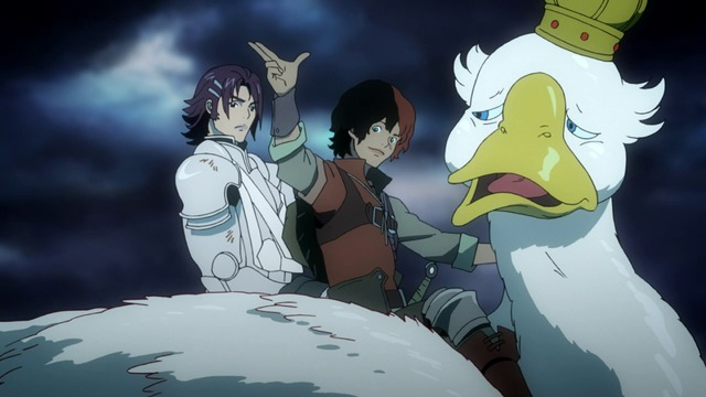 shingeki_no_bahamut_review_1