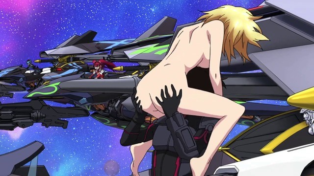 cross_ange_25_14
