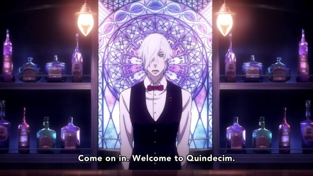 death_parade_review_2