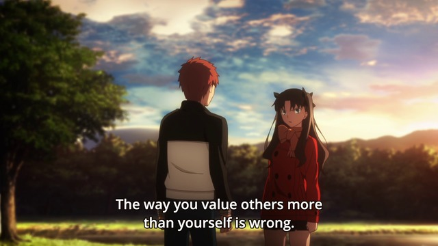 fate_stay_night_ubw_13_16_11