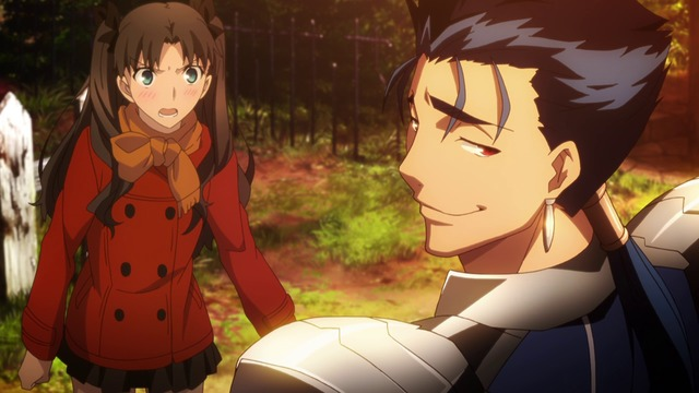 fate_stay_night_ubw_13_16_13