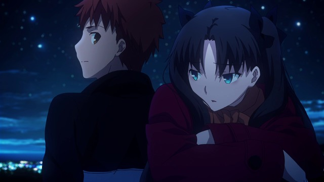 fate_stay_night_ubw_13_16_2