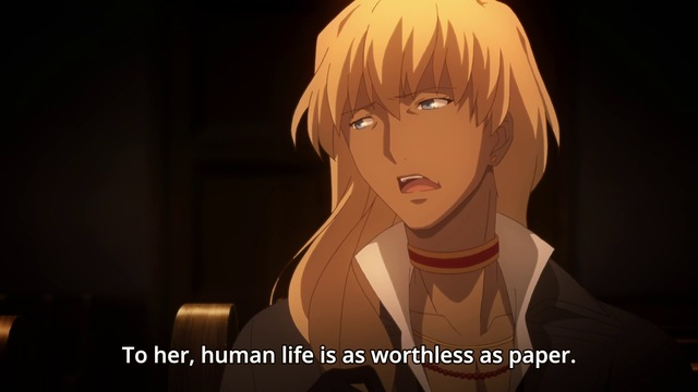 fate_stay_night_ubw_13_16_6