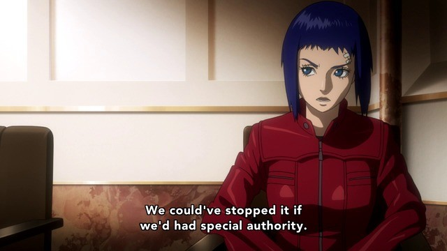 ghost_in_the_shell_arise_01_1