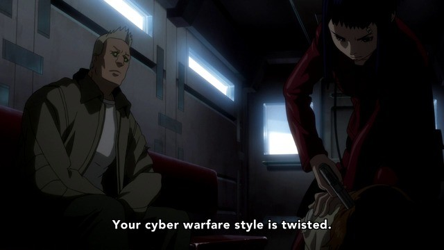 ghost_in_the_shell_arise_01_2