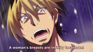 high_school_dxd_born_01_2