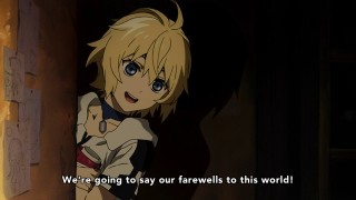 seraph_of_the_end_01_2