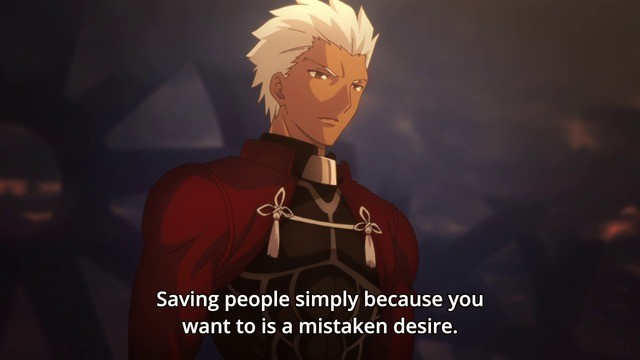 fate_stay_night_ubw_19_20_21_4