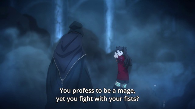 fate_stay_night_unlimited_blade_works_17_18_4