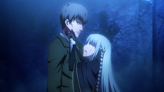 fate_stay_night_unlimited_blade_works_17_18_5