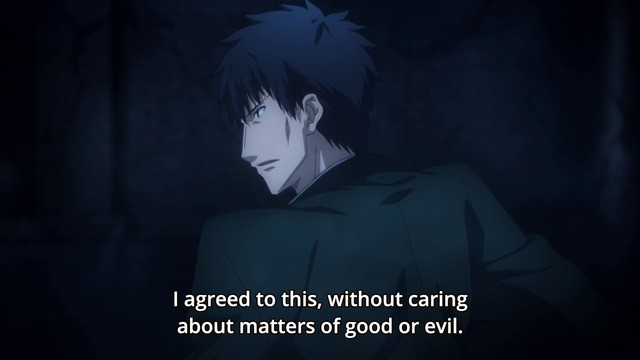 fate_stay_night_unlimited_blade_works_17_18_6