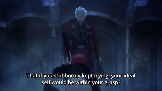 fate_stay_night_unlimited_blade_works_17_18_9