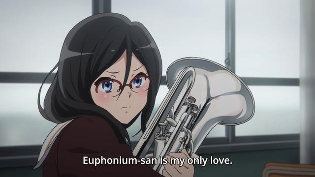hibike_euphonium_08_1