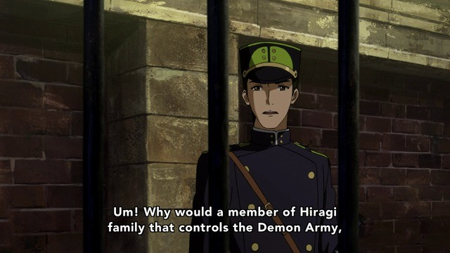 seraph_of_the_end_10_12_12