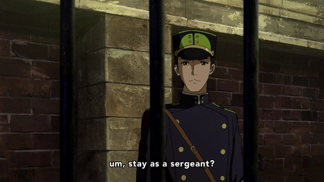 seraph_of_the_end_10_12_13