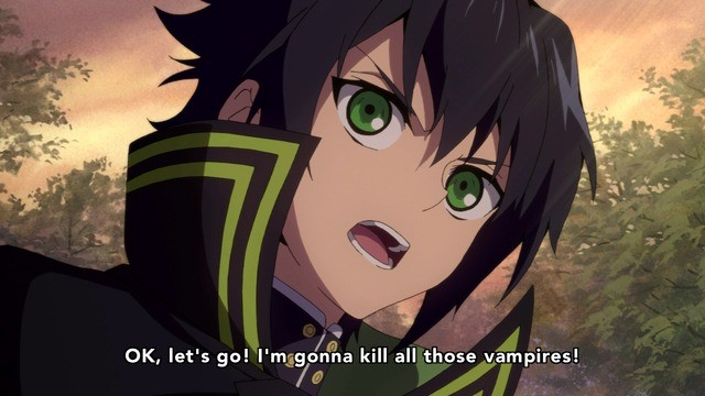 seraph_of_the_end_10_12_2