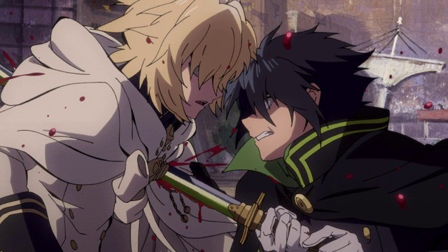 seraph_of_the_end_10_12_3