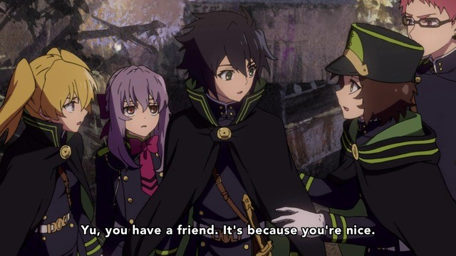 seraph_of_the_end_10_12_4