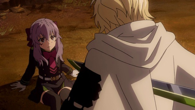 seraph_of_the_end_10_12_7
