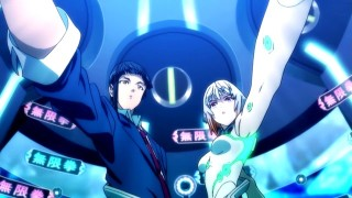 aquarion_logos_01_1