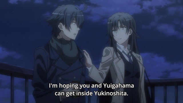 oregairu_review_1