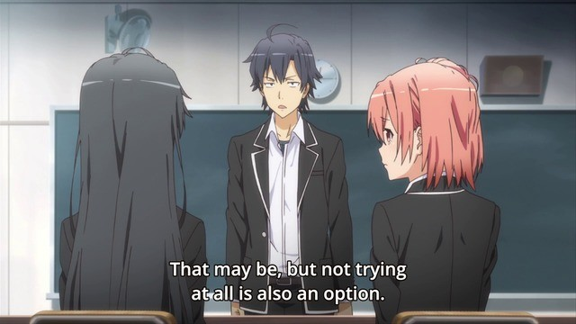 oregairu_review_2