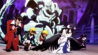 overlord_01_2