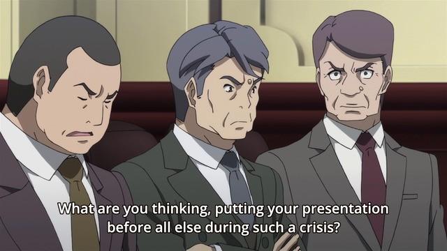 classroom_crisis_12_13_7