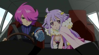 concrete_revolutio_01_2