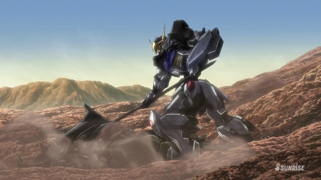 gundam_iron_blooded_orphans_01_3