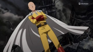 one_punch_man_01_1