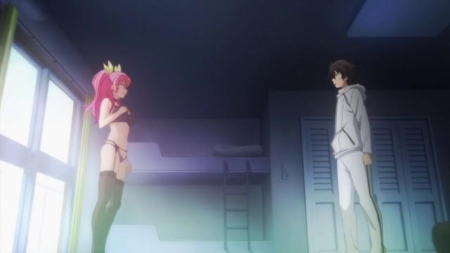 rakudai_kishi_no_cavalry_01_1