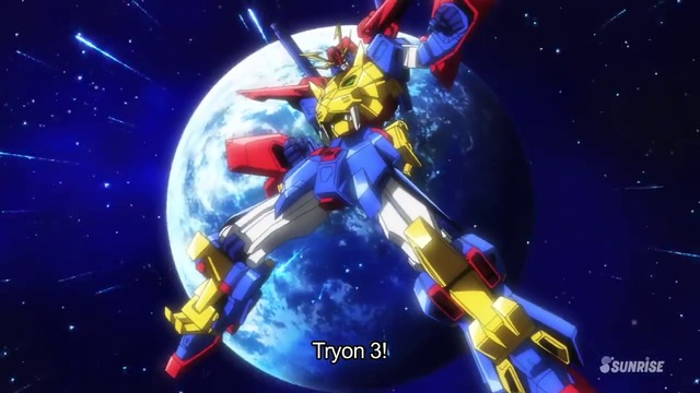build_fighters_try_combination_3