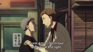 shouwa_genroku_rakugo_01_1