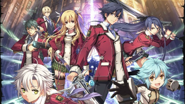 trails_of_cold_steel