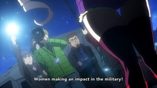 heavy_object_review_1