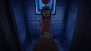 kono_subarashii_sekai_review_2