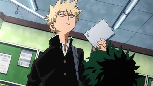 boku_no_hero_academia_01_1