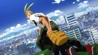 boku_no_hero_academia_01_2