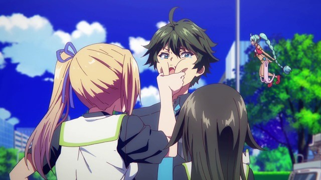 musaigen_no_phantom_review_1