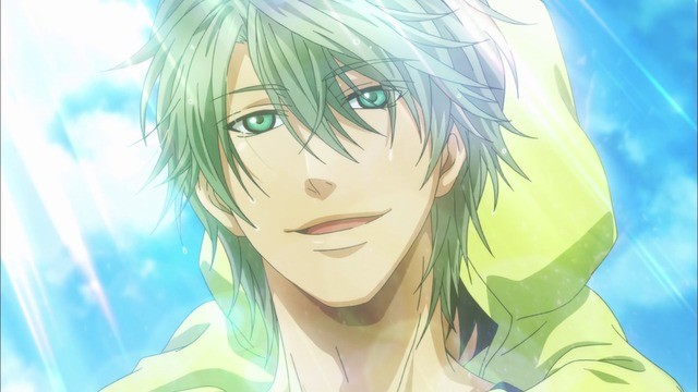 super_lovers_01_2