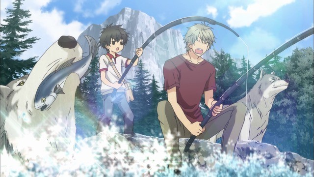 super_lovers_01_3