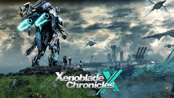 xenoblade_x