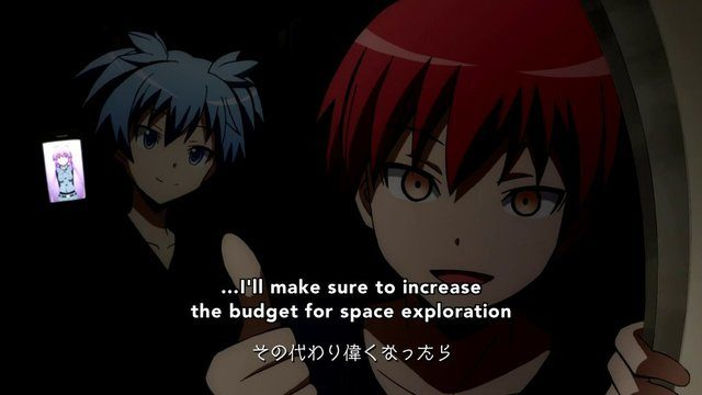 assassination_classroom_review_1