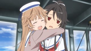 haifuri_review_2