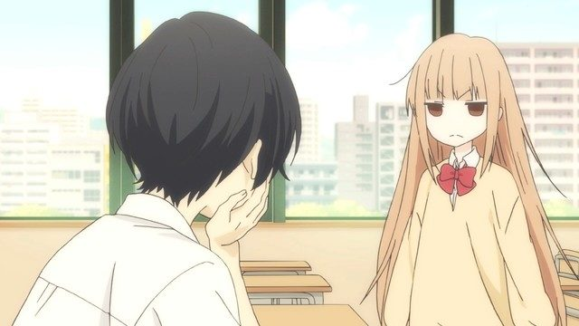 tanaka_kun_review_1