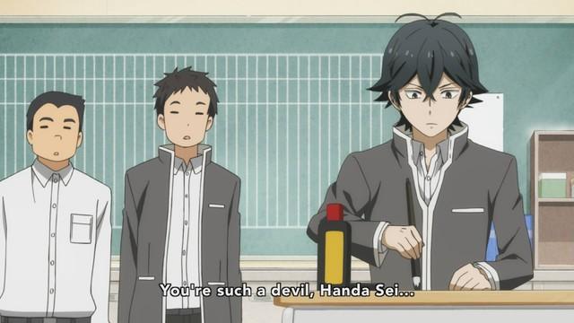handa_kun_01_2