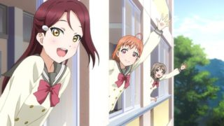 love_live_sunshine_01_2